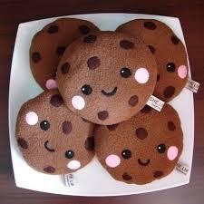 cuscino pan di stelle cuscini a biscotto la dolcezza arreda homehome