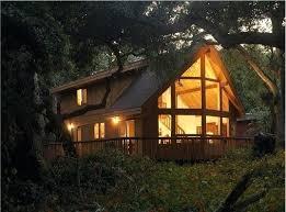a frame cabins kits modern a frame house plans a frame summer cabin gets glass addition