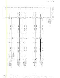 2003 ford focus wiring diagram cool 2012 cristinalattaro wiiring