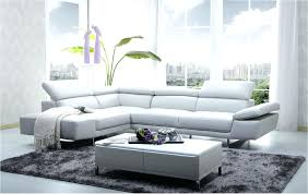 contemporary sectional couches small spaces modern sofas cheap es