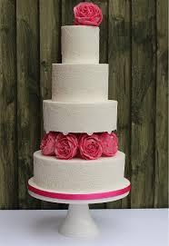 wedding cake kelapa gading artisan cakery ltd wedding cakes oxfordshire