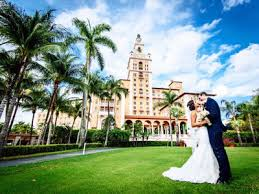 florida wedding venues florida wedding venues florida wedding locations