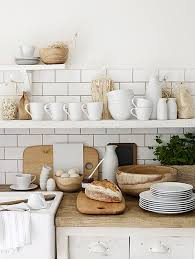 creating a country farm kitchen daley decor with debbe daley
