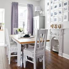dining room ideas for small spaces dining room ideas for small spaces home decorating ideas
