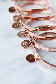 best 25 bangle bracelets ideas on pinterest jewelry bracelets
