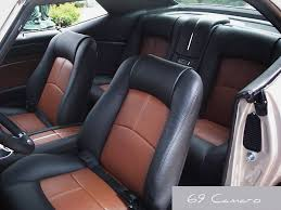 Best  Custom Car Interior Ideas On Pinterest Honda Civic - Interior car design ideas