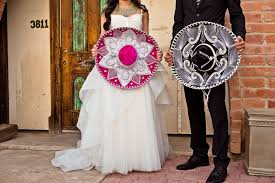 traditional mexican wedding dress mexican wedding traditions chicago wedding