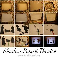 shadow puppets for sale family advent calendar day 12 make a shadow puppet theatre and
