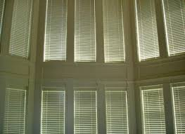 Select Blinds Ca Blinds Installed By Select Blinds U0026 Custom Window Fashions