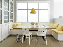 Dining Room Built Ins Fascinating Dining Room Built In Bench Ideas Best Idea Home Dining