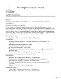 sle resume for chartered accountant student journal writing accountants resume sle accountant amy brown writing services for