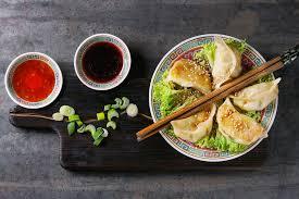 qu est ce qu un chinois en cuisine nouvel an chinois les 6 spécialités culinaires chinoises qu on