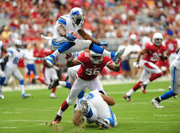 lions game thanksgiving 2014 detroit lions pre draft win loss predictions for 2017 wgmd