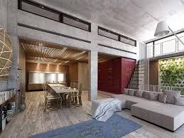 Wohnzimmerm Eln 45 Qm Wohnung Einrichten Einrichten Zimmer Wohnung Hochglanz