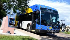 How To Bus Tables Home Greeley Evans Transit
