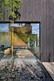 House Modern Design 3377 Best The Golden Arch Es Images On Pinterest Architecture