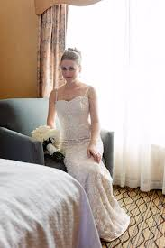 make your own wedding dress how i made my own wedding dress limpert in leopard