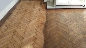 Laminate Flooring Essex Wood Flooring Flooring Contractors Floorox