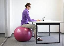 Desk Exercises To Burn Calories 21 Tricks To Lose Weight While Sitting Down Eat This Not That