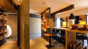 tassin cuisines restaurant halles 9 à tassin la demi lune 69160 chvert