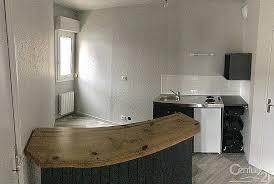 recherche chambre à louer chambre beautiful chambre a louer clermont ferrand hd