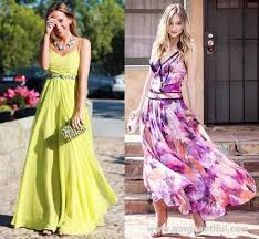 wedding guest dress ideas 40 wedding guest dresses for summer 2016 fashion craze