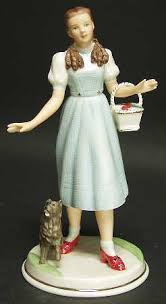 lenox wizard of oz at replacements ltd