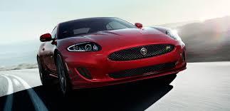 jaguar cars 2015 jaguar xk luxury car jaguar range jaguar uk
