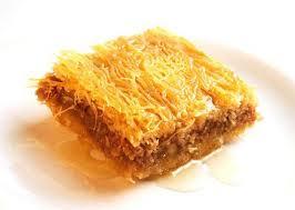 cuisine de basma doce sí basma de tamara tio ali tio ali empó árabe