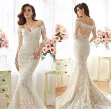 28 best the wedding images on pinterest girls dresses lace