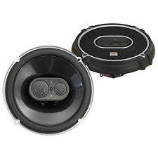 amazon black friday car stereo 32 best car audio images on pinterest