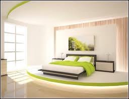 Schlafzimmer Beleuchtung Tipps Haus Mit Indirekter Beleuchtung Bilder Emejing Haus Mit Indirekter