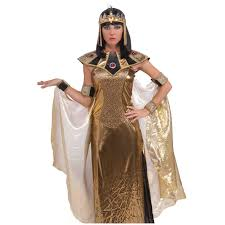 halloween costumes egyptian egyptian empress crown headband costume accessory ebay