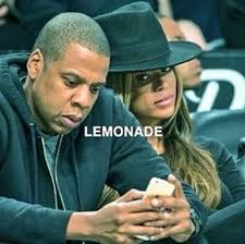 Beyonce New Album Meme - funniest memes from beyonce s epic lemonade event bossip