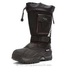 s boots products in canada boots s baffin impact black 363523 canada outlet store