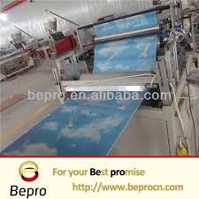 Decoration Hs Code Pvc Ceiling Panels Hs Code For Suspension Decoration View Pvc
