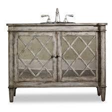 cultured marble bathroom vanity tops wayfair bathroom vanity