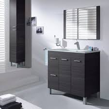 stylist ideas bathroom vanities uk vanity units uk sink cabinets