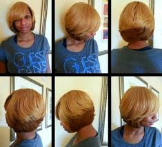 feathered front of hair best 25 feathered bob ideas on pinterest layered bob hairstyles