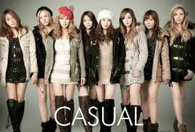 cecil mcbee happiness is not equal for everyone after school cecil mcbee