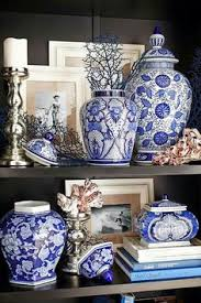 What Is Ginger Jars Bowerbird Home Hong Kong Beautifully Crafted Furniture And