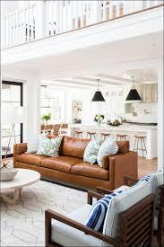Beautiful Living Room Wall Decor Marvellous Ideas Interiors Contemporary Best Image Engine