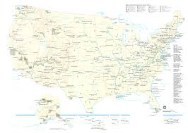 map us national parks us national parks push pin map adventure showy us creatop me