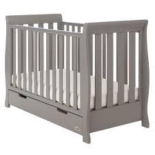 baby cots u0026 cot beds uber kids