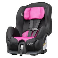 Comfortable Convertible Car Seat Best Convertible Car Seat 2017 Your Complete Guide