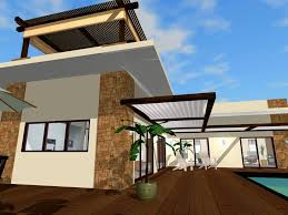 beautiful slab home designs ideas decorating design ideas