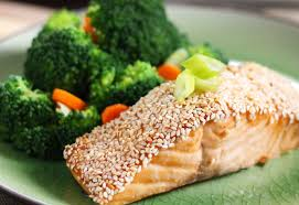List Of Easy Dinner Ideas Healthy Dinner Recipes 88 Cheap And Delicious Meal Ideas For