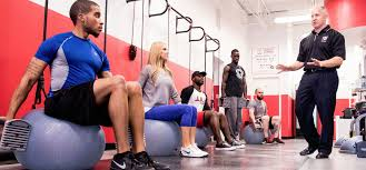 body design university personal training certification get