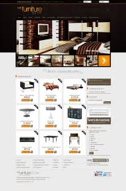 furniture simple best website for furniture home decor color furniture simple best website for furniture home decor color trends simple on best website for