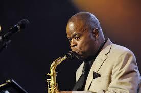 xerox rochester international jazz festival june 22 30 2018